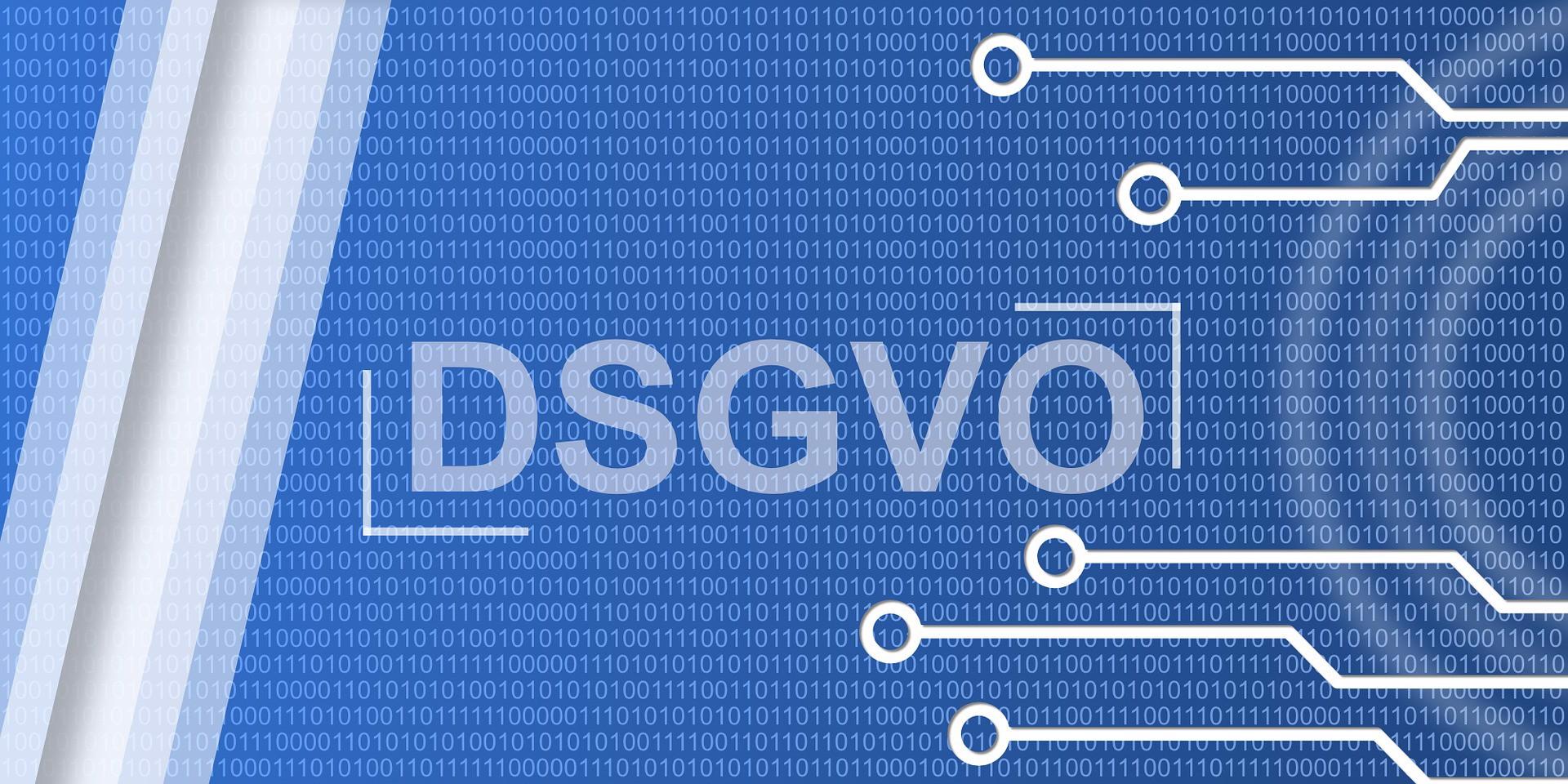 Datensammlung: Microsoft verstösst gegen die DSGVO