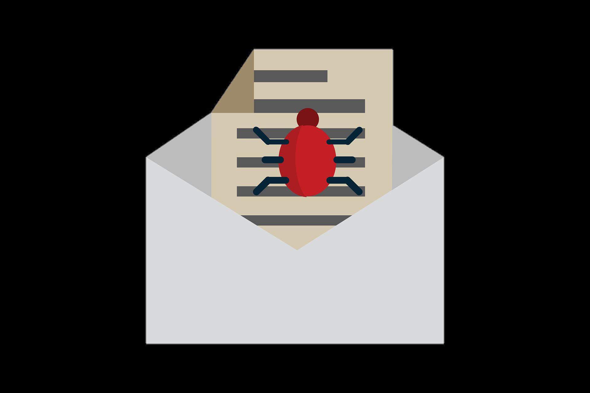 Vorsicht .doc-Dateien: so schützen Sie sich vor Emotet