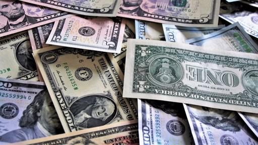 money-3523131_1920