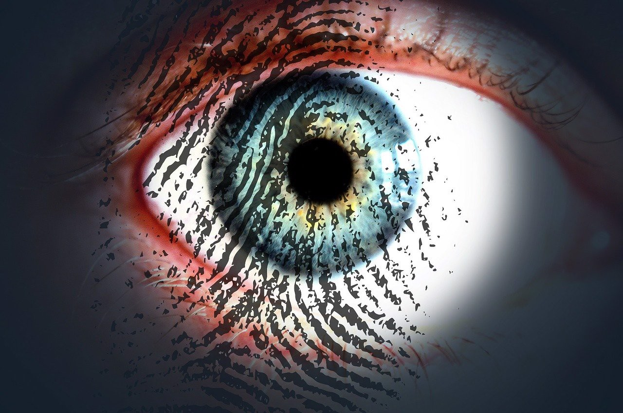 E-Government: Bundesrat beschliesst Massnahmen im Bereich Datensicherheit