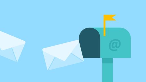 Vorsicht Phishing: Cyber-Betrüger locken mit gefälschten Paket-Versandberichten - Bild