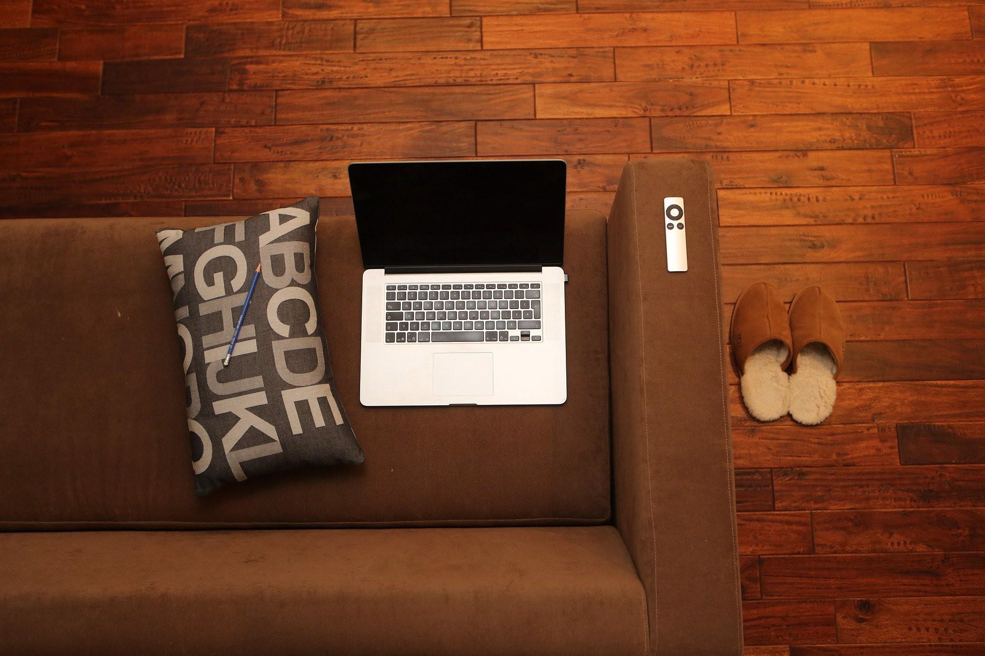 Hacker-Angriffe auf Remote-Arbeitsplätze haben Hochkonjunktur