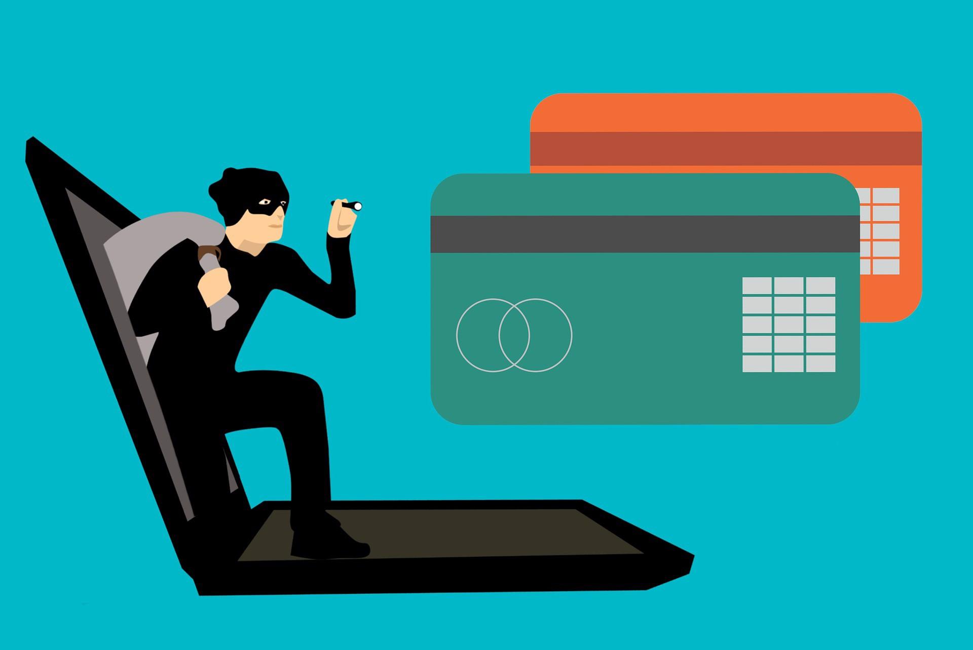 Report: Zahl der Phishing-Attacken steigt unvermindert