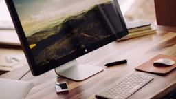 Malware auch auf dem Mac immer häufiger ein Problem
