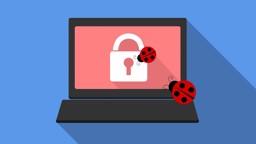 Corona-Phishing so können sich Unternehmen schützen