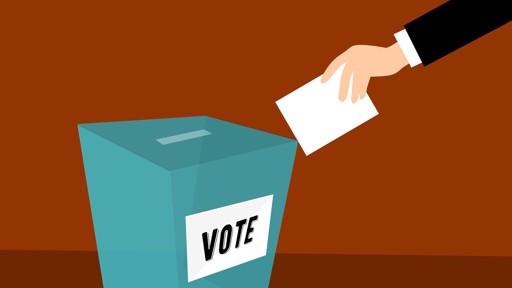 Schweizer E-Voting: Weitere Sicherheitslücke entdeckt - Bild