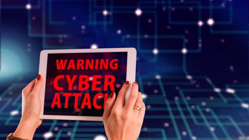 Früherkennung der Bundesrat will eine generelle Meldepflicht bei Cyberangriffen