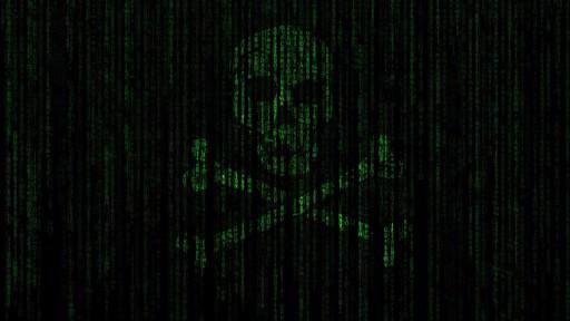 Ransomware-Notfall