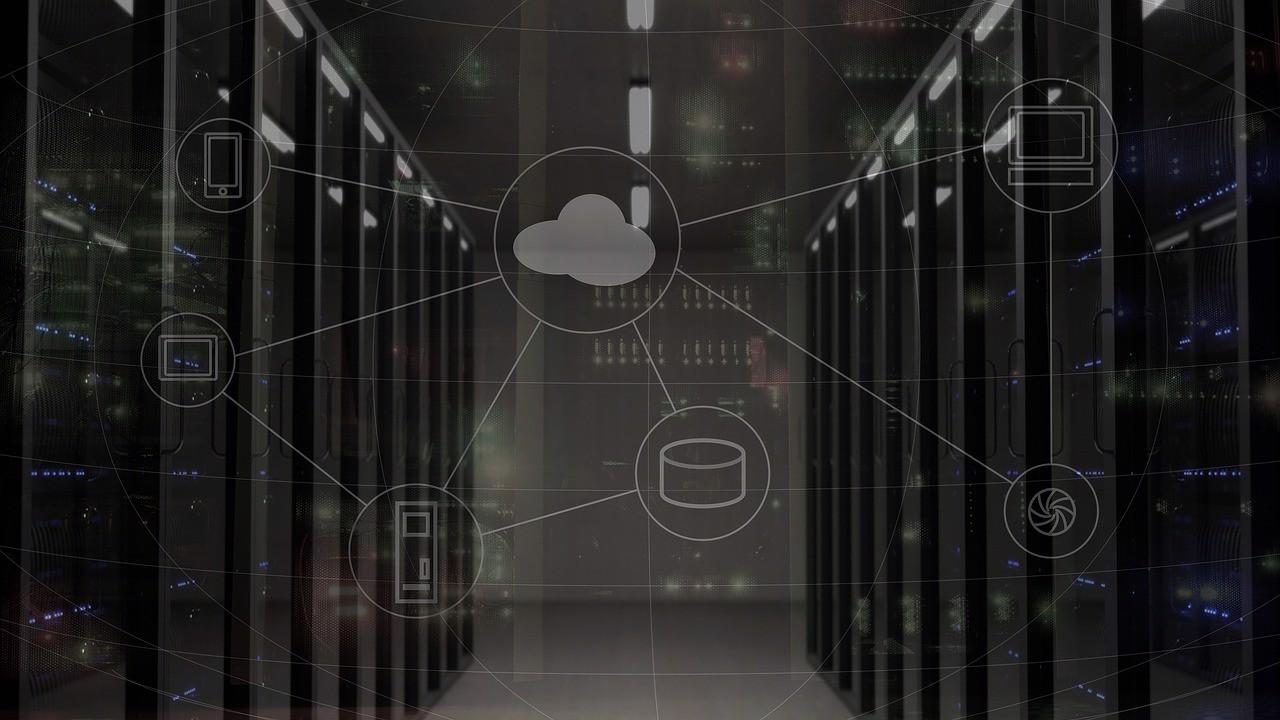 Studie: Schlechtes Datenmanagement kann Unternehmen teuer zu stehen kommen