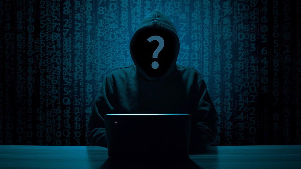 Die Hacker-Perspektive: Angriffsszenarien und was man dagegen tun kann