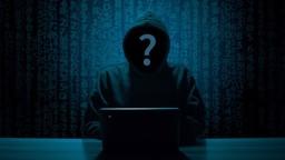 Neuer Ransomware-Trend: zweifache Erpressung