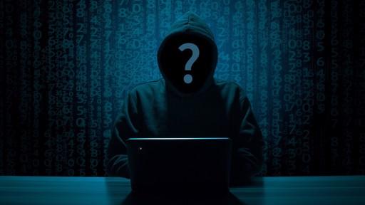 Studie: Cybervorfälle unter den Top 10 der Unternehmensrisiken - Bild
