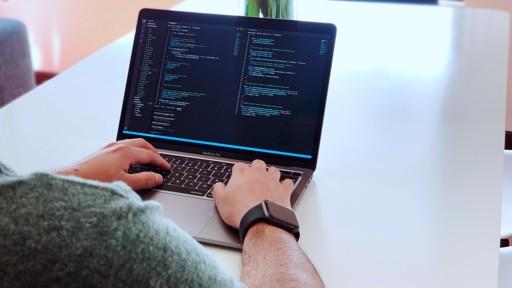 Report: Hacker richten ihre Pfeile vermehrt auf Macs - Bild