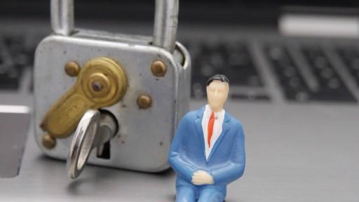 Studie: Hohe Zahlungsbereitschaft bei Ransomware-Attacken