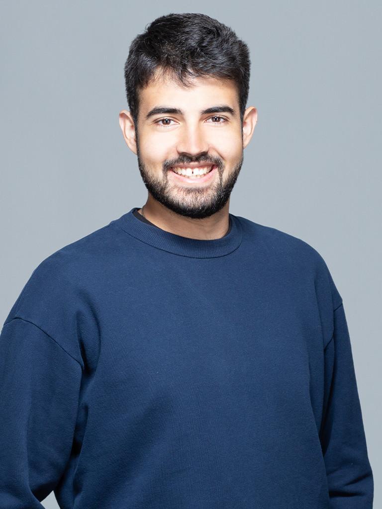 jamschid_mohammad