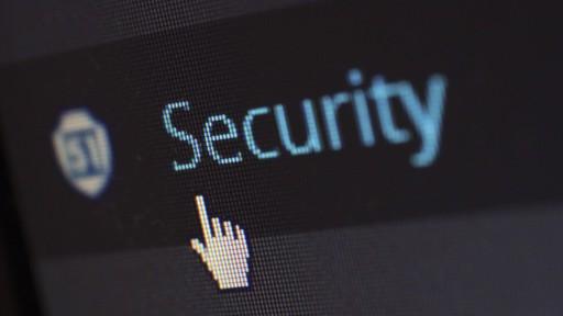 Zehn Cyber-Security-Trends für das neue Jahr