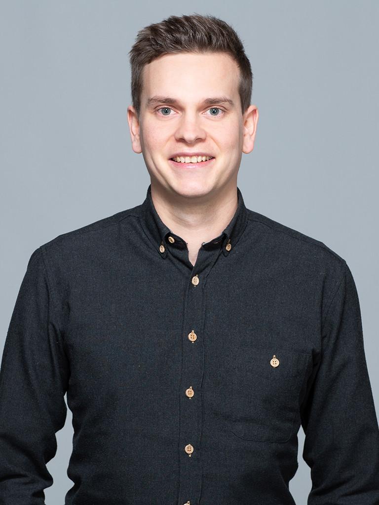 Avatar Patrick Bamert