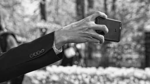 FaceTime: ein Bug macht das iPhone zur Abhörwanze - Bild