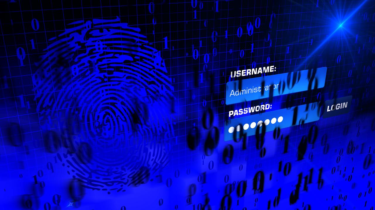 Passwortsicherheit überprüfen – mit «Have I Been Pwned?»