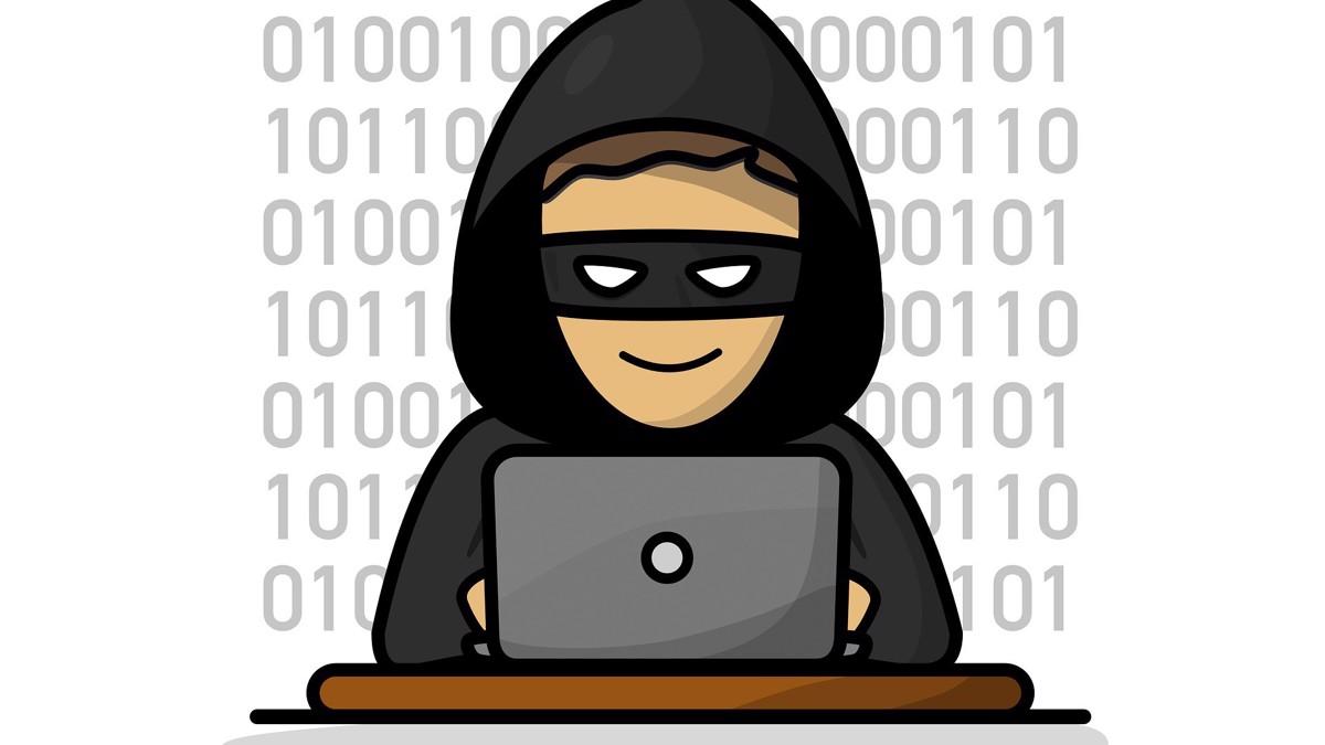 Schutz gegen Cyberrisiken: strukturierte Massnahmen sind ein Muss