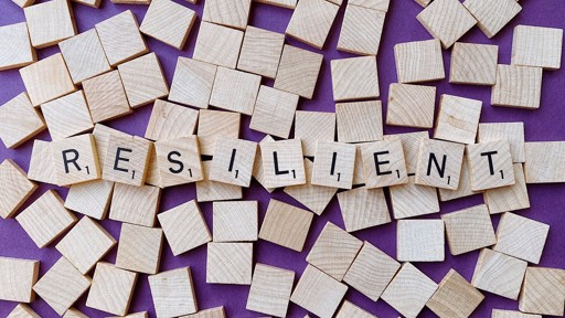 Wer resilient sein will, muss investieren