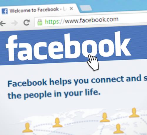 Bild zu Datenpanne: Facebook greift E-Mail-Kontakte von Nutzern ab