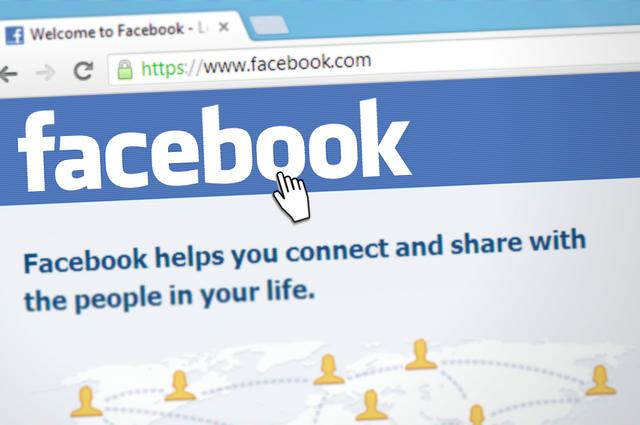 Datenpanne: Facebook greift E-Mail-Kontakte von Nutzern ab