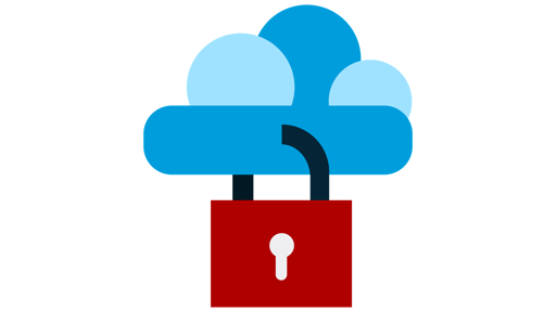Studie: Verantwortung für die Sicherheit in der Cloud ist oft unklar - Bild