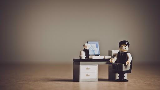 Betrug im Internet: Haupt-Risikofaktor bleibt der Mensch - Bild