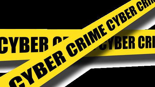 Cybercrime: Erpresser gehen immer gewiefter vor - Bild