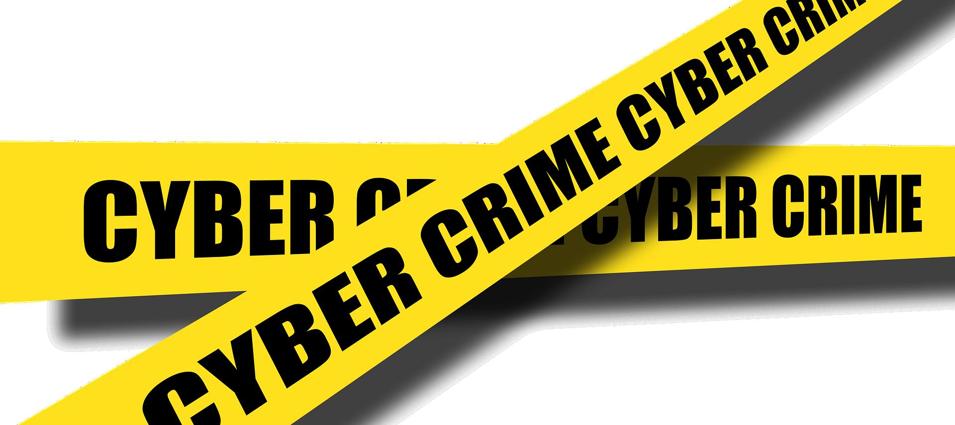 Cybercrime: Erpresser gehen immer gewiefter vor