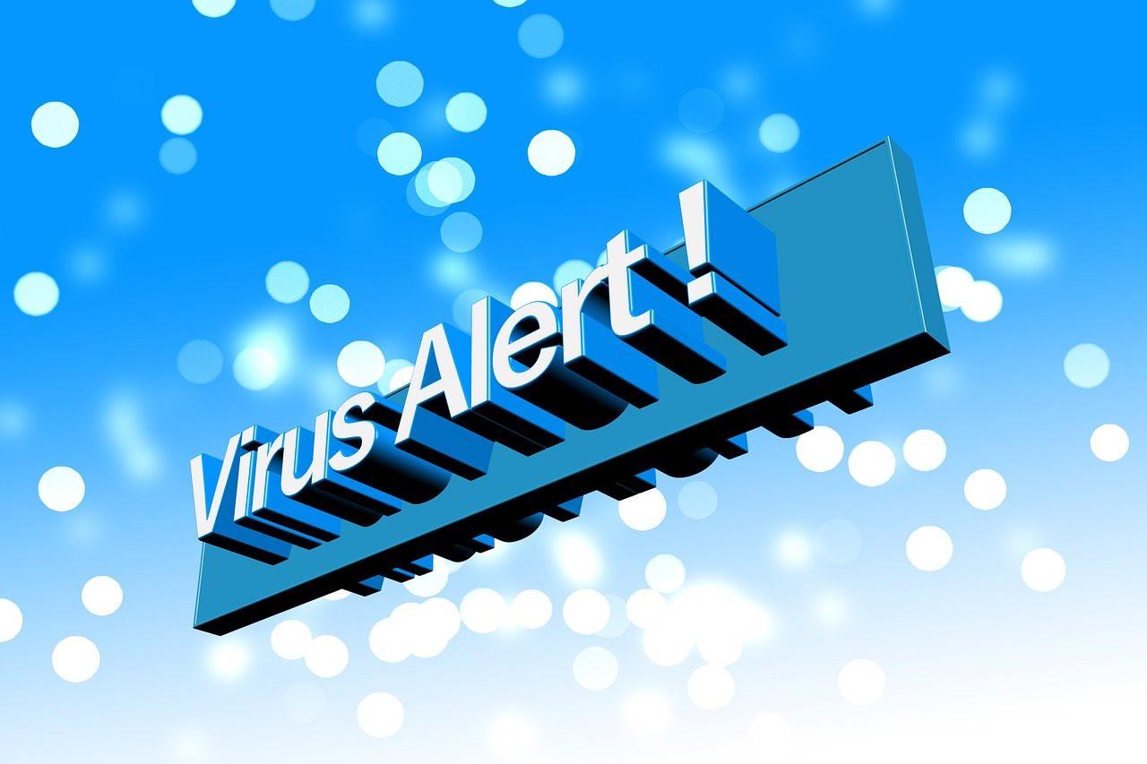 Virenschutz: Kaspersky & Trend Micro mit Sicherheitslücken