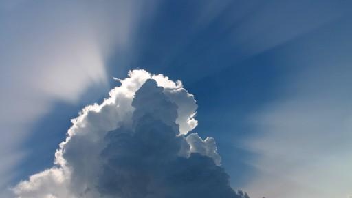 Studie: Konfigurationsfehler – häufige Ursache von Cloud-Sicherheitsproblemen - Bild
