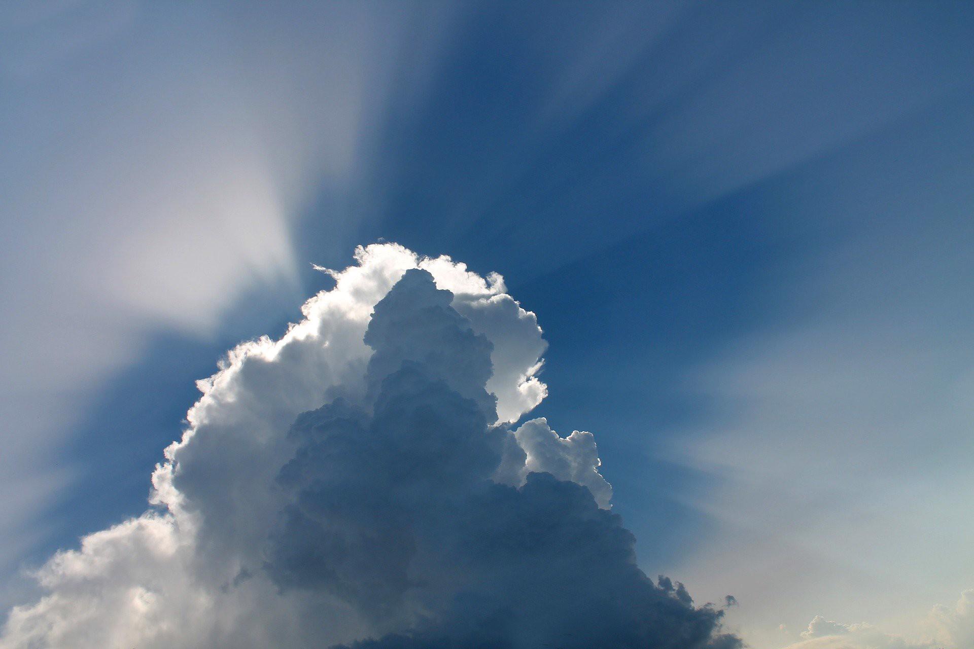 Studie: Konfigurationsfehler – häufige Ursache von Cloud-Sicherheitsproblemen