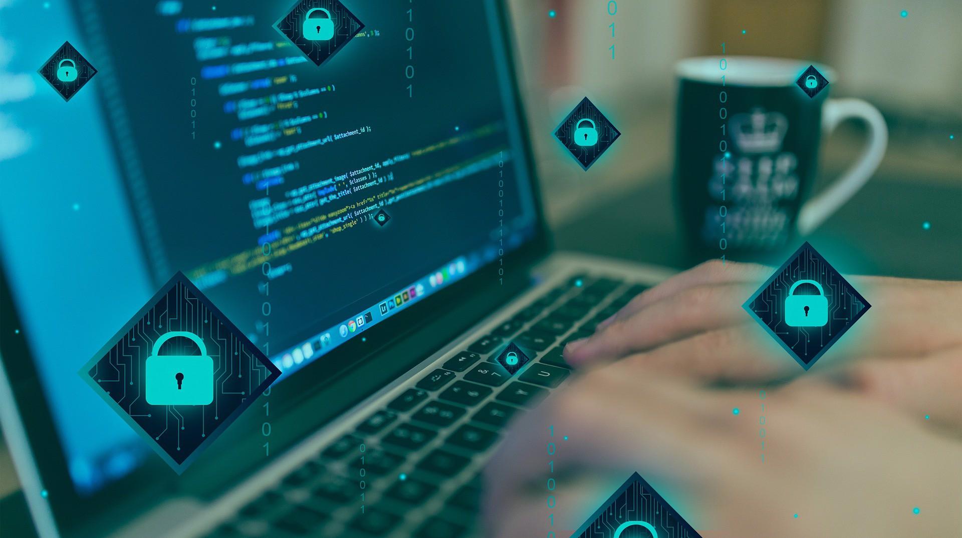 Studie: Privilegierte Konten und Zugriffe öffnen Cyber-Angreifern Tür und Tor