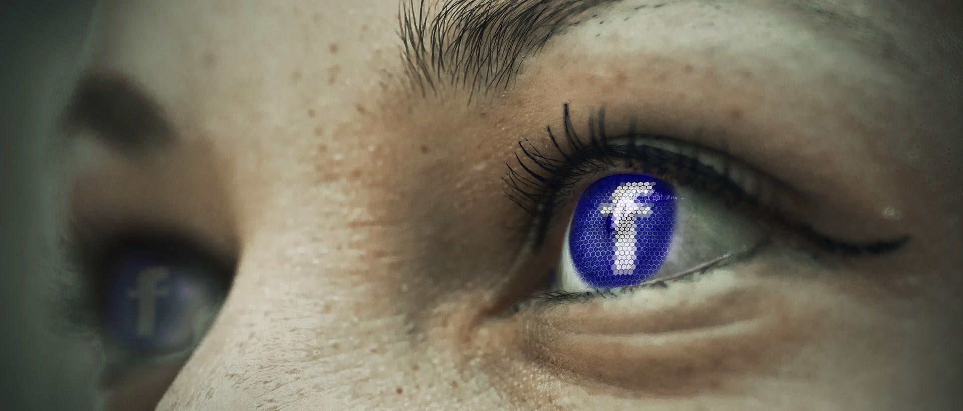 Facebook: Hinweise auf mögliche Hintermänner von Hackerangriff