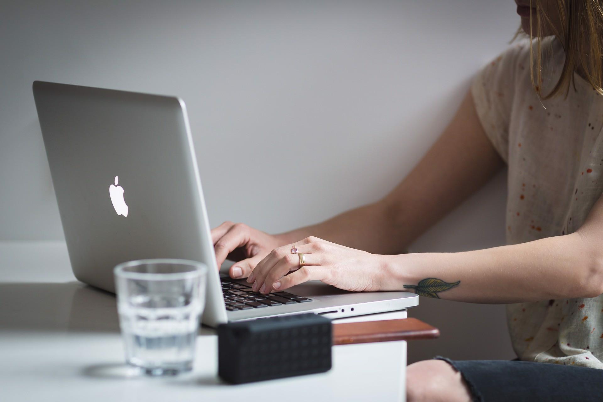 Auch Mac-Nutzer können Opfer von Malware-Attacken werden