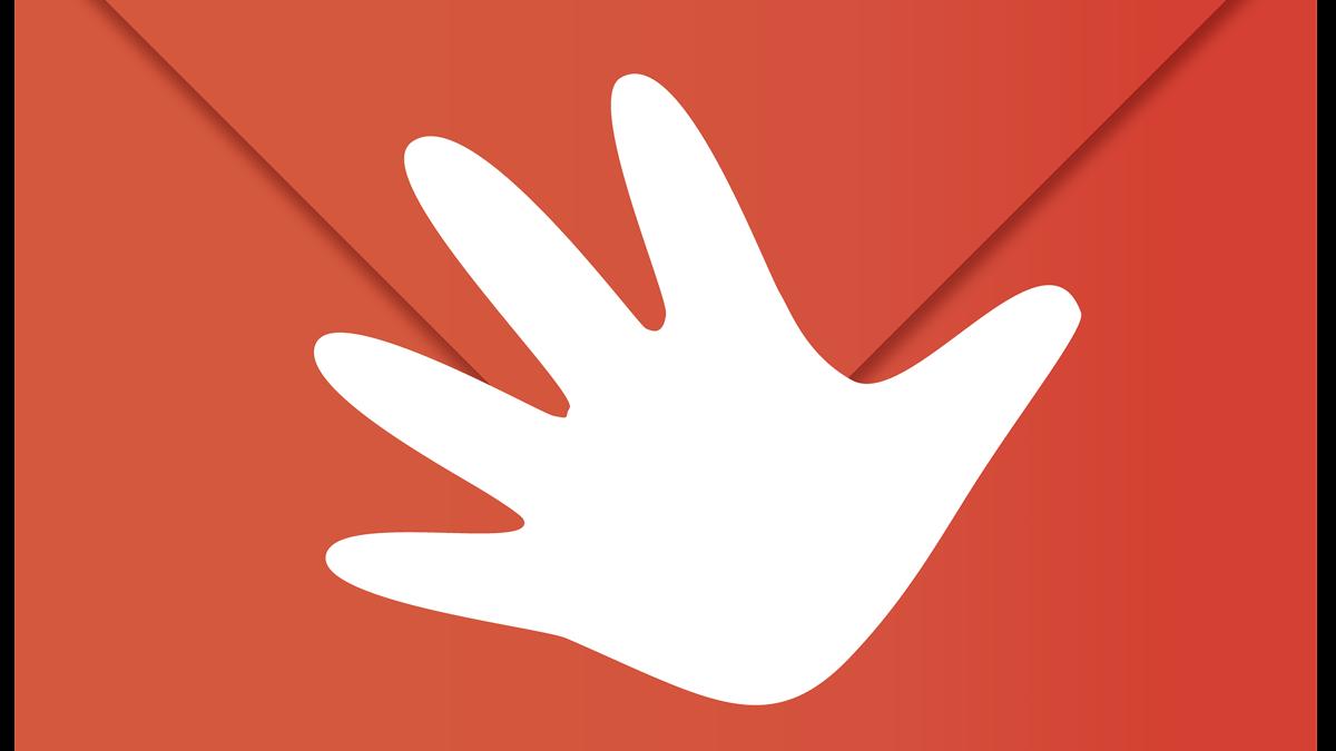 Phishing: Microsoft und DHL sind die am häufigsten missbrauchten Marken
