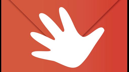 Phishing Microsoft und DHL sind die am häufigsten missbrauchten Marken