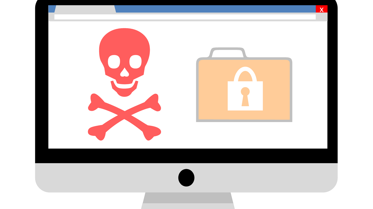 Was tun bei Ransomware-Angriffen?