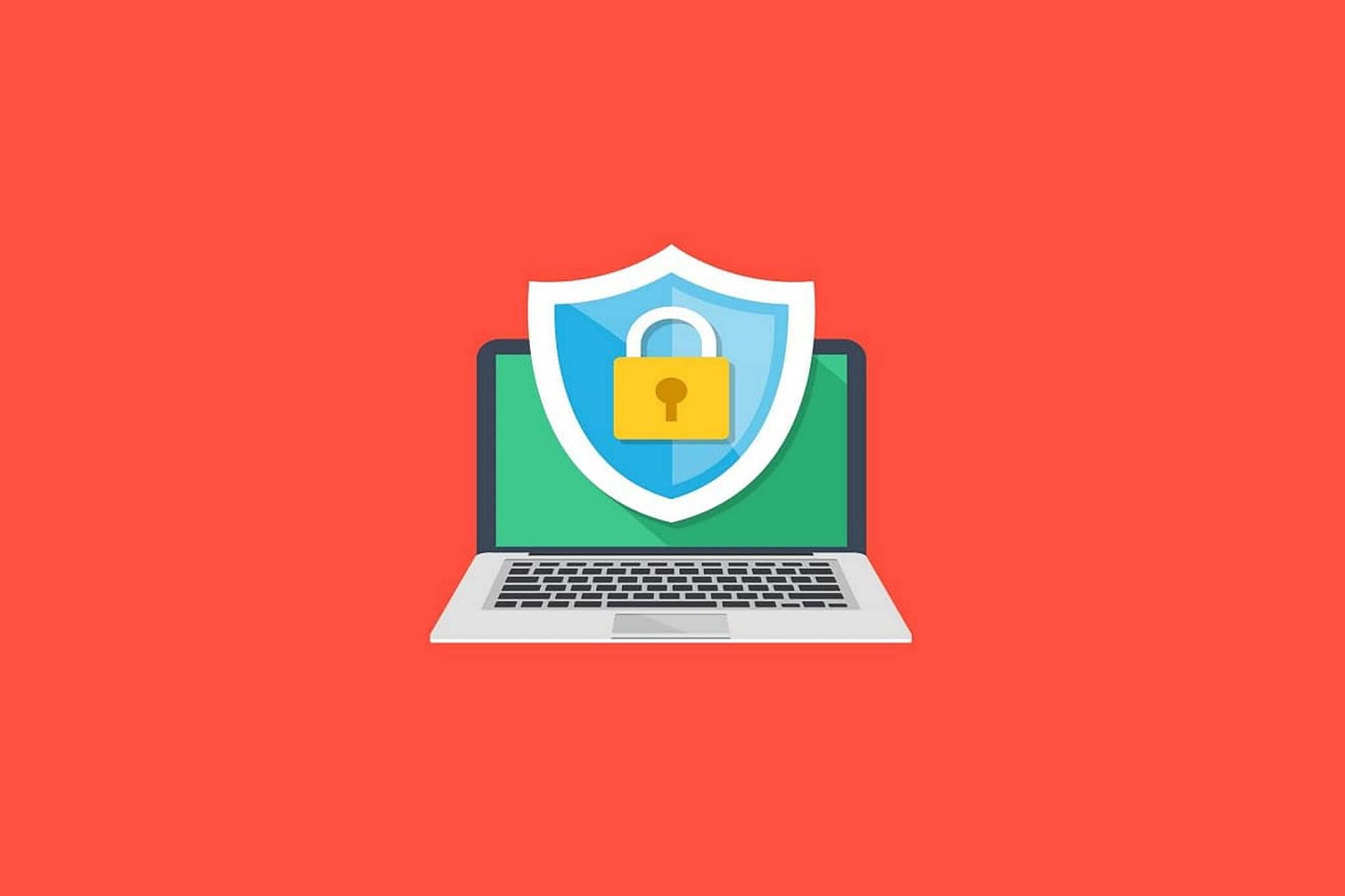 Ransomware: Verbot von Lösegeldzahlungen als Gegenmittel?