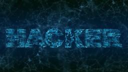 Studie Finanzabteilungen geraten vermehrt ins Visier von Cyberkriminellen