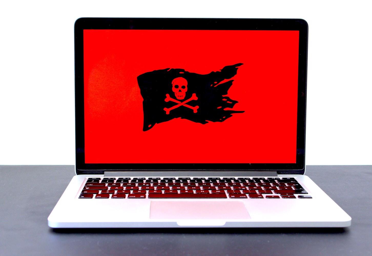Ransomware: Behörden warnen vor einer Zunahme von Angriffen