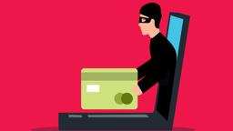 Cyberkriminelle nehmen gerne Schweizer Unternehmen ins Visier