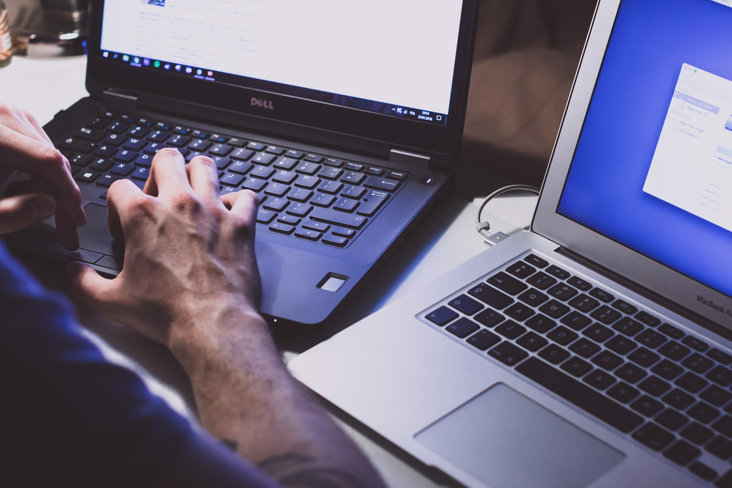 Windows-Nutzer aufgepasst: Hacker haben via Internet Explorer Zugang zum PC