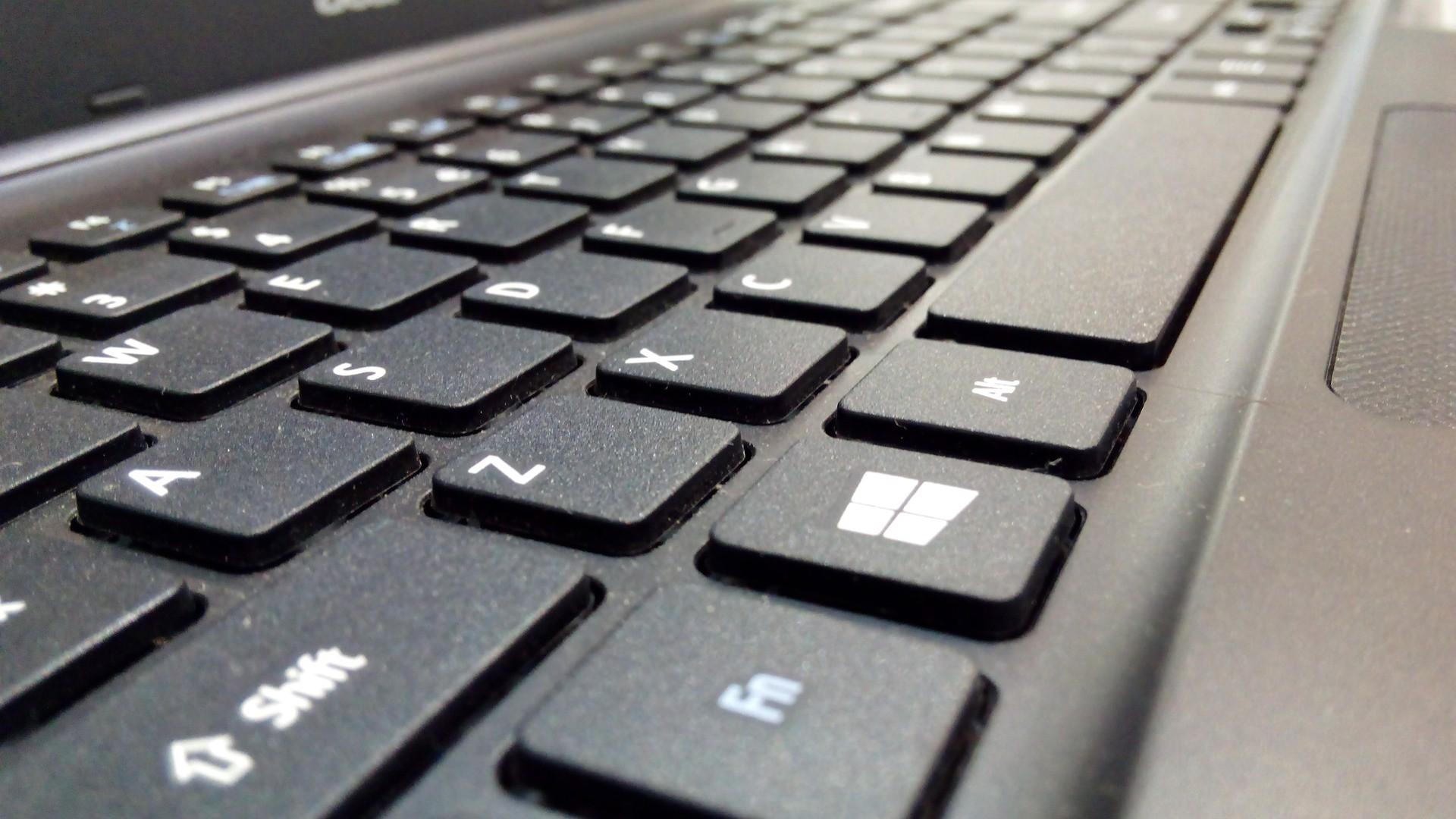 Office 365: Umfassende Phishing-Attacke auf Administratoren
