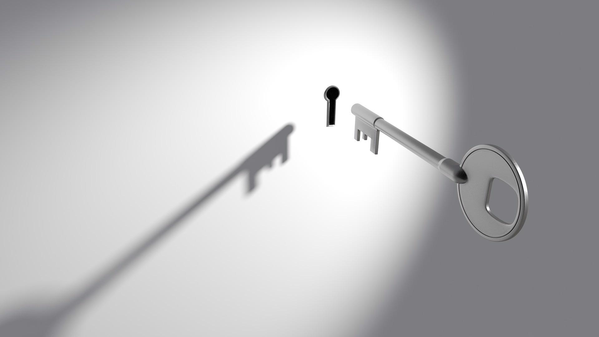 Varonis-Studie: Datenschutz wird in vielen Unternehmen weiterhin klein geschrieben