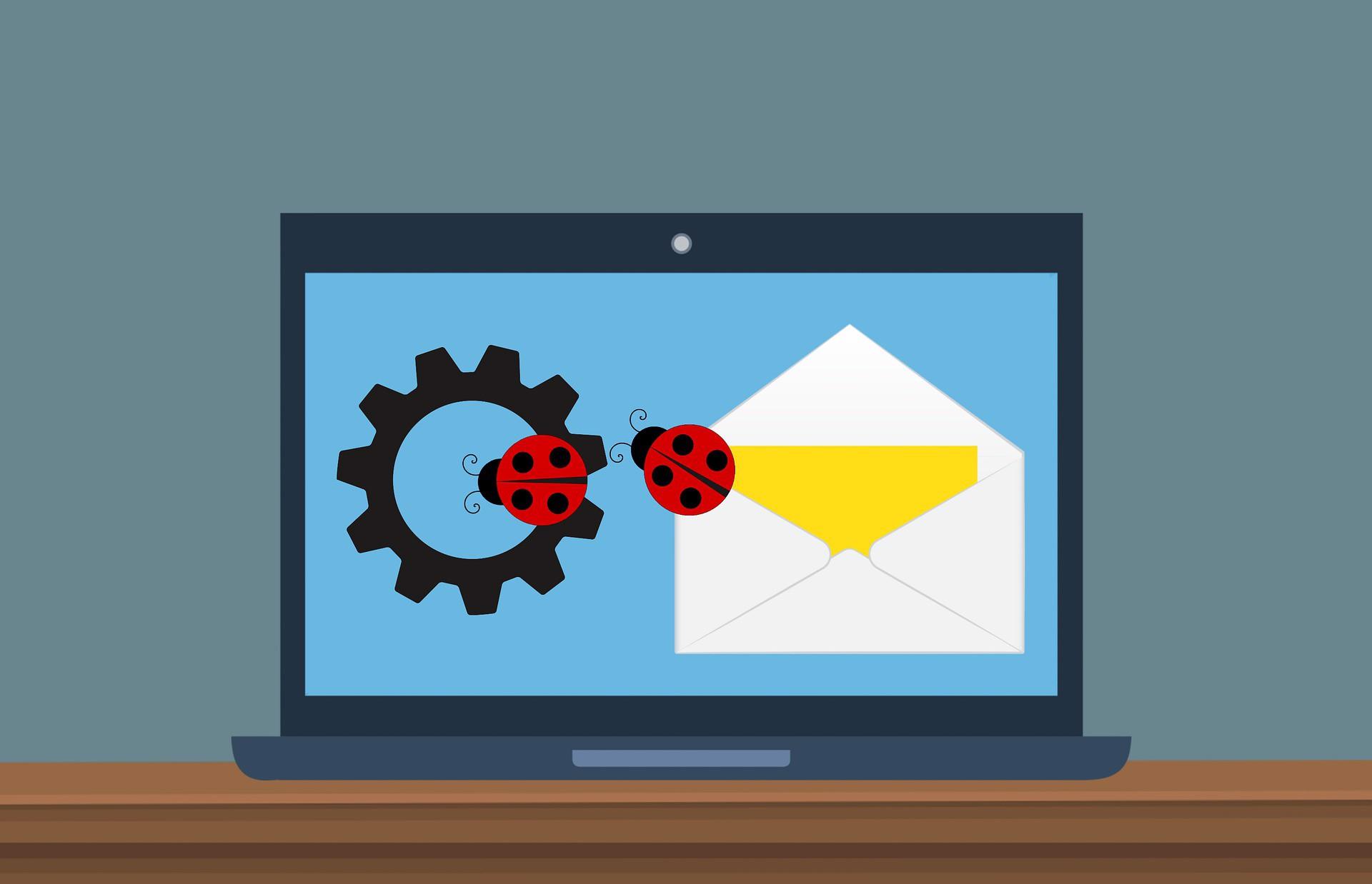 «I Got Phished» unterstützt Unternehmen im Kampf gegen Malware