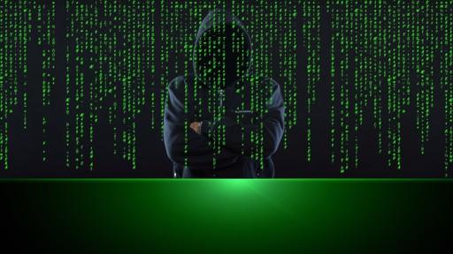 Cyberkriminelle