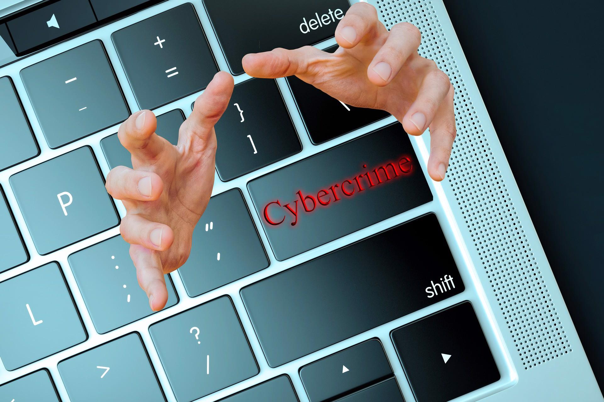 Corona: MELANI warnt vor zunehmendem Cyber-Betrug